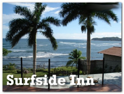 Surfside Inn